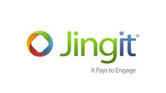 Introducing Jingit - Watch ads. Give feedback. Earn cash instantly. The best brands value your time. Thanks to Jingit, they show how much - with real, instant cash! Watch an ad, take a survey. You'll earn cash, the brand gets your attention. Win-win. Start earning now! https://www.jingit.com/?ref_id=52660%26s=p