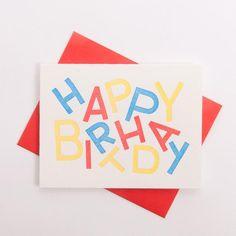 Birthday Letters, Birthday Cards, 16th Birthday, Blue Envelopes, Bar Mitzvah Invitations, Birthday Card Design, Wedding Invitation Cards, Wedding Stationery, Party Invitations