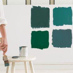 Bauwerk Limewash Paint Remodelista 5 Bauwerk Colour Lime