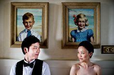 #Japanese #prewedding #photo shoot http://www.londonpreweddingphotographer.co.uk/blog/wp-content/uploads/2012/11/London-pre-wedding-photoshoot-for-Asian-couple-from-Hong-Kong-...