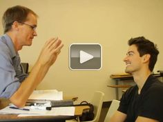 Math class imagined by kids(video)...gotta like this series :)