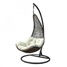 ikea hanging fauteuil - Google Search