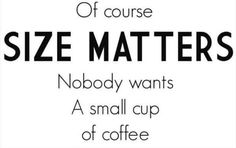 I love coming across hilarious sayings about coffee .