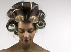 Google Image Result for http://img.ehowcdn.com/article-new/ehow/images/a02/3j/l9/style-hair-hair-curlers-800x800.jpg