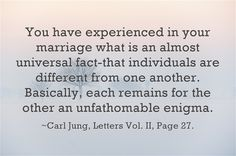 Carl Jung Depth Psychology: Carl Jung Quotations and Images V