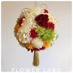 Wedding Flowers, Floral Wreath, Bouquet, Wreaths, Decor, Flower Crowns, Door Wreaths, Bouquet Of Flowers, Bouquets