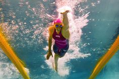 """""""Freestyle"""" 