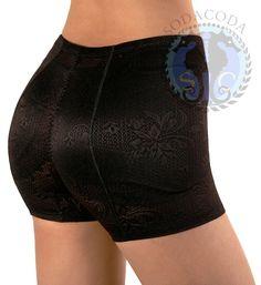 Hip and bum-enhancing boy-shorts:    http://www.amazon.co.uk/Sodacoda-Boyshort-ENHANCER-Control-Lowrise/dp/B00ADOI2LC/ref=sr_1_4?ie=UTF8=1359118676=8-4