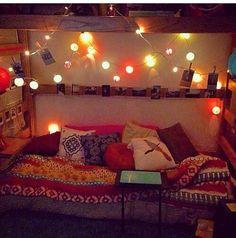 folie, chambre à coucher, couleurs, sensa, design, inspiration, feux, exquis, nuit, chambre, dormant
