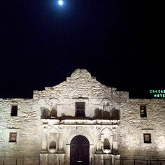 """""""Do You Remember?"""" - San Antonio, TX - Photo by MSorianoAIA - @Michael Dussert G. Soriano AIA- #webstagram"""