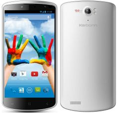Karbonn is a prominent name in the Android market that launches a number of smartphones with impressive features. Karbonn launched a series named as Titanium and launches a lot of . Tech News, Quad, Things That Bounce, Competition, Software, Smartphone, Bring It On, Product Launch, India