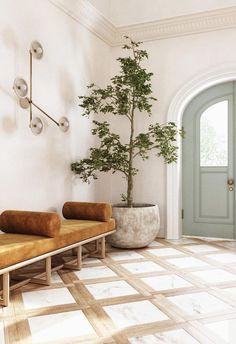 Interior Design Services, Interior Design Inspiration, Home Decor Inspiration, Design Studio, House Design, Doors And Floors, Home Staging, Decoration, Living Spaces