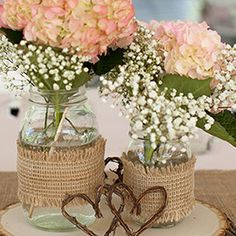 Save On Crafts | Discount Wedding Supplies & Event Decorations