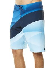 8066cb9383 34 Best SUMMER STUFF images | Swim shorts, Mens boardshorts, Swim trunks