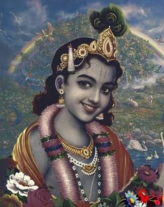 Yashoda Krishna, Jai Shree Krishna, Krishna Radha, Shree Ganesh, Radha Rani, Lord Shiva Painting, Krishna Painting, Lord Krishna Images, Radha Krishna Pictures