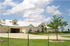 2350 Hwy 159 W.  Bellville, Texas