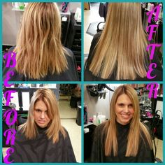 Extensions by Shannon Young.  Studio Red.  Martins Ferry, Ohio.