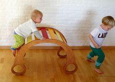 Kletterbogen Garten Kinder : Besten kletterbogen bilder auf aktivitätsspielzeug