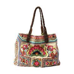 Kayala large bag