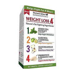 Diet plan renal failure picture 3