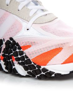 Nike Shoes Outlet, Brogues, Trainers, Footwear, Shoes Sport, Detail, Sneakers, Philosophy, Retro