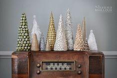 pinterest natal - Pesquisa Google