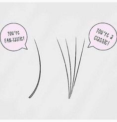 In case you didn't know, Forever Lash AZ offers both Classic and Volume lashes, ladies! #eyelashextensions #lashaddict #480 #santanvalleylashes #lashes #ilovewhatido #lashartist #lashesfordays #Arizona #lashsnob #lashgamestrong #classiclashes #volumelashes #lashesforever #lashed