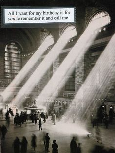 Doctor Who Poster new york city grand central station tardis dr who Tardis black and white NYC, Doctor Who print photography Great Photos, Old Photos, Vintage Photography, Street Photography, Photo D Art, Vintage New York, Central Station, Union Station, Ansel Adams