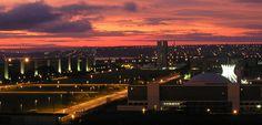 Conocer los encantos de Brasilia en vacaciones - http://www.absolut-brasil.com/conocer-los-encantos-de-brasilia-en-vacaciones/
