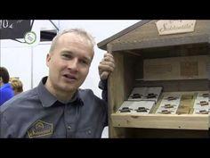 Suomen Kädentaidot 2014 Deli-alue: Suklaatilan messuterveiset