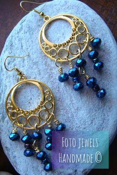 #fotojewels fotinimamali@yahoo.gr 6973386152 Bright, Bracelets, Jewelry, Jewlery, Jewerly, Schmuck, Jewels, Jewelery, Bracelet