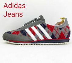In 2019AdidasAdidas 119 3 Shoes Images Best Stripes FlKJcuT13