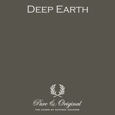 pure-original_DeepEarth