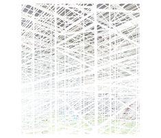 Andreas Gefeller - Blank - Works