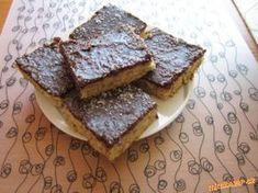 Rychlá a výborná banánová buchta French Toast, Breakfast, Food, Kuchen, Morning Coffee, Essen, Meals, Yemek, Eten