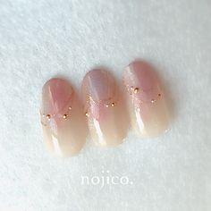 Bridal Nails, Wedding Nails, Nail Jewels, Gel Nail Designs, Nail Inspo, Pedi, Fun Nails, Acrylic Nails, Macrame