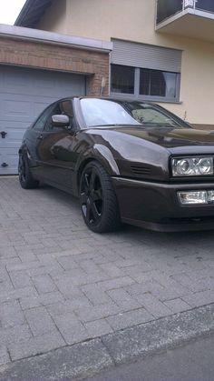 VW Corrado G60, VW Corrado G60, VW Corrado G60, VW Corrado G60, VW Corrado G60, VW Corrado G60, VW Corrado G60, VW Corrado G60