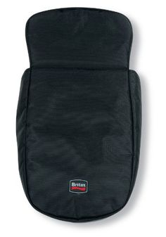 Britax B-Ready and B-Scene Boot Cover, Black Best Double Stroller, Double Strollers, Happy Baby, Happy Kids, Britax B Ready, Britax Stroller, Best Baby Carrier, Windy Day, Herschel Heritage Backpack