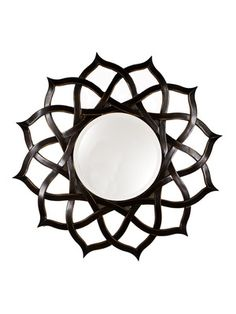 Cover Your Walls: Art, Mirrors, Wallpaper & More - Gilt Home