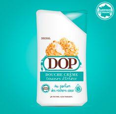 Douche Crème au parfum des Rochers Coco dop Minion, Sephora, Addiction, Nails, Makeup, Shopping, Collection, Shower Gel, Soaps