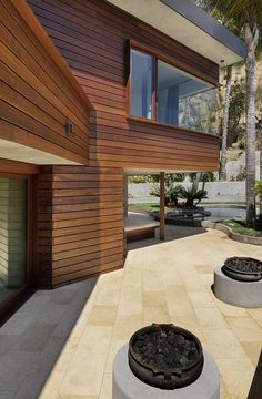West Hollywood Residence   (fer) studio, LLP   Archinect