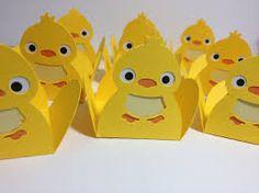 Resultado de imagem para festa infantil de patinho Fiesta Baby Shower, Baby Boy Shower, 4 Kids, Rubber Duck, Christmas Cards, Crafts For Kids, Projects To Try, Collage, Chocolates