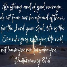 Faith Prayer, God Prayer, Prayer Quotes, Bible Verses Quotes, Faith In God, Bible Scriptures, Faith Quotes, Spiritual Quotes, Bible Text
