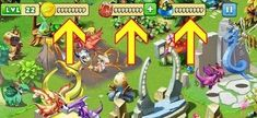Dragon Mania Legends Cheat Hack tool download 2016 cheats version. Dragon Mania Legends Cheat Hack with cheats. Hack Dragon Mania Legends Cheat Hack on smartphone.