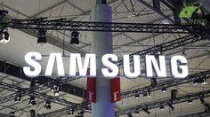 Samsung Galaxy C7 Pro avvistato su AnTuTu: ecco le caratteristiche