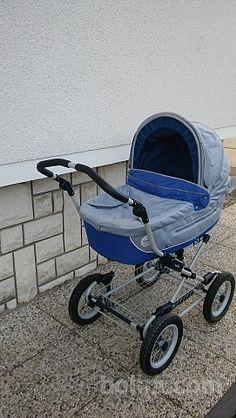 OTROŠKI VOZIČEK INGLESINA Baby Strollers, Bubbles, Baby Prams, Strollers