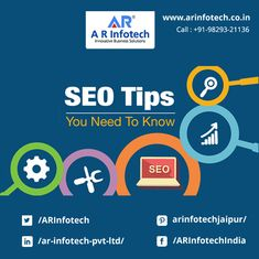 Best SEO Company Jaipur, India,ProfessionalSEO Services at affordable Price Call @ 9829321136 Best Seo Services, Best Seo Company, Seo Tips, Free Quotes, Jaipur, Need To Know, Online Business, Digital Marketing, Web Design
