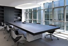 General lighting | Suspended lights | Soft | Sattler. Check it out on Architonic