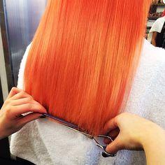 11 Best TANGERINE DREAM images in 2015   Coloured hair