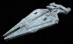 Arquitens-class light cruiser - Wookieepedia, the Star Wars Wiki